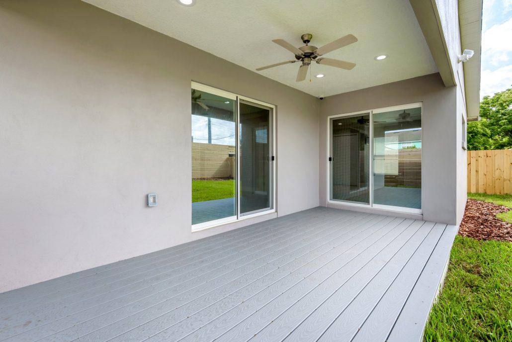 Home Right Build Construction Orlando Florida
